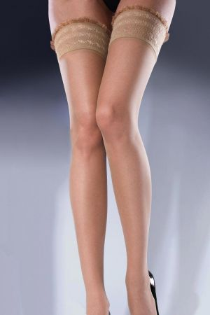BODY TONE STOCKINGS