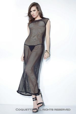 DREAMER GOWN